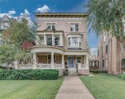 4628 Pershing  Place, St Louis image
