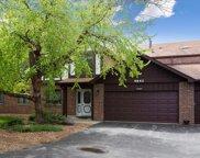 9840 Terrace Drive Unit #E2, Palos Park image