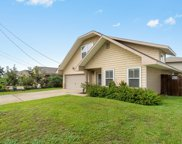 116 NW Nw Jonquil Avenue, Fort Walton Beach image