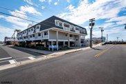 871 E 7th Street Unit #38, Ocean City image