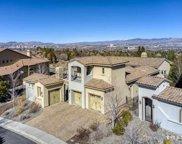 5060 Bella Ct, Reno image