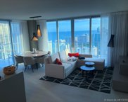 4010 S Ocean Dr Unit #3409, Hollywood image