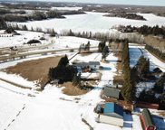 4 2304 Twp Rd 522, Rural Parkland County image
