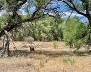 9329 N American Ranch Road, Prescott image