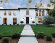 625 N Maple Dr, Beverly Hills image