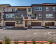 7371 Solstice Place, Rancho Cucamonga image
