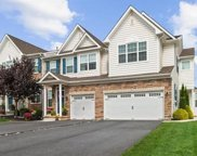 391 Pennycress, Upper Macungie Township image