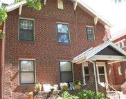 7023 Dartmouth  Avenue, St Louis image