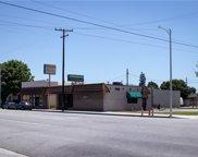 12158     Firestone Boulevard, Norwalk image