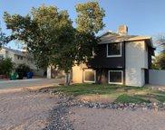 3838 E Dewberry Avenue, Mesa image