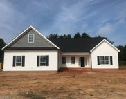 7805 NC Highway 68, Stokesdale image