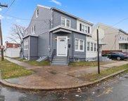 50 Stout   Avenue, Trenton image