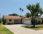 13416 Weddington Street, Sherman Oaks image