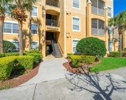 2778 Almaton Loop Unit 203, Kissimmee image