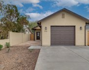 9106 W Adams Street, Tolleson image