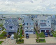 204 W Atlantic Blvd, Ocean City image