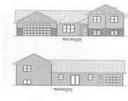 28 S Windmill Ridge Rd, Evansville image