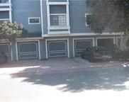 8192     Sandcove circle     104 Unit 104, Huntington Beach image