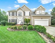 4509 Shadow Moss  Circle, Fort Mill image