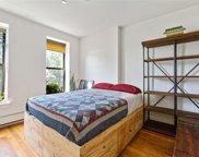 786 Madison  Street Unit #4A, Bed-Stuy image