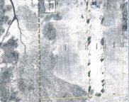 12711 88th Ave, Pleasant Prairie image