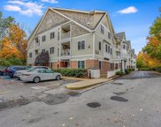 190 Chickering Rd Unit 306D, North Andover image