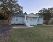 5333 Pecos Pass, Gulf Breeze image
