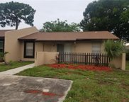 9932 88th Street, Seminole image