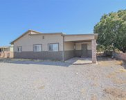 9355 S Frontage Rd, Yuma image