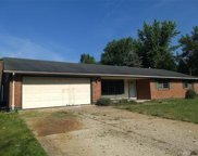 3825 Randee Lane, Springfield image