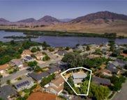 1252     Drake Circle, San Luis Obispo image