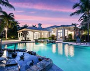 11730 Valeros Court, Palm Beach Gardens image