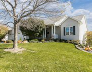 5705 Winslow  Road, Marion image