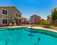 12452 N 147th Drive, Surprise image