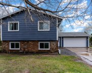 9632 Ximines Lane N, Maple Grove image