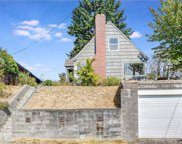 7224 1st Avenue NW, Seattle image