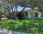 214 S Highland Avenue, Clearwater image