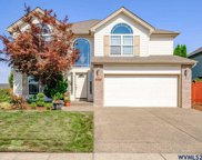 4969 Chinook Dr image