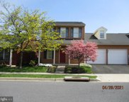 1816 Meridian   Drive, Hagerstown image