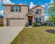 520 Mesa View Trail, Fort Worth image