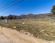 0     Cajon Boulevard, San Bernardino image