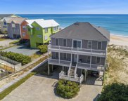 810 N Topsail Drive, Surf City image