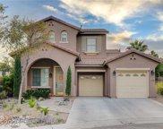 11269 Newbury Hills Avenue, Las Vegas image