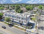 5203 Lemona Avenue Unit #4, Sherman Oaks image