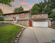 836 S Foster Ave, Sioux Falls image