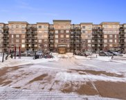 136C Sandpiper   Road Unit 613, Fort McMurray image