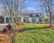 504 Foxfield  Lane, Matthews image