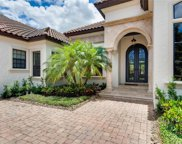 11404 Cranebrook Court, Windermere image
