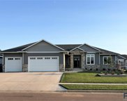 9505 W Dragonfly Dr, Sioux Falls image