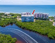 266 Barefoot Beach Blvd Unit 303, Bonita Springs image